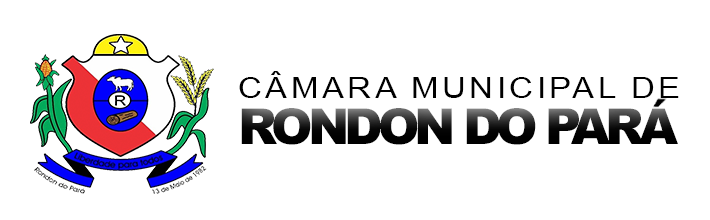 Câmara Municipal de Rondon do Pará