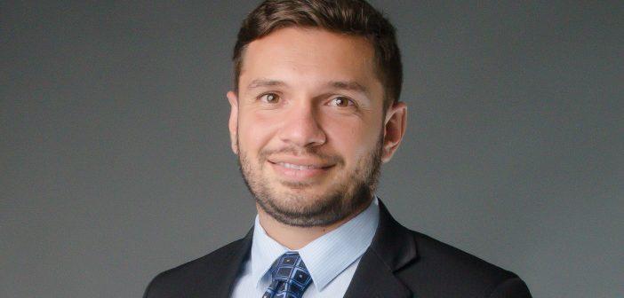 Presidente Vereador Fabiano retorna ao cargo da Presidência da Câmara Municipal